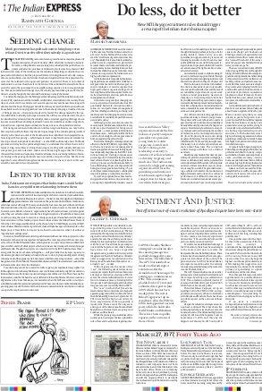 Delhi-March 27, 2017
