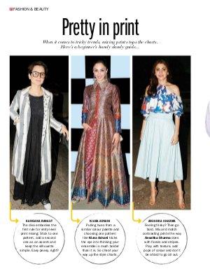 Filmfare-Filmfare 23-APR-2017