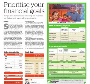 The Economic Times Wealth-20170410_ET-Wealth