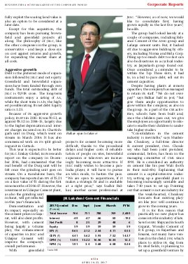 Business India-Business India (April 10-23 2017)