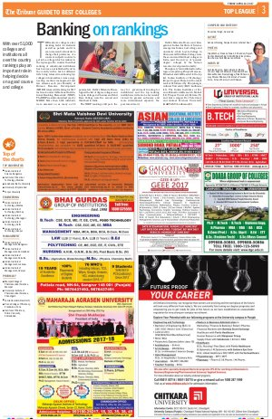 Education Special 2017-Education_14_April_2017