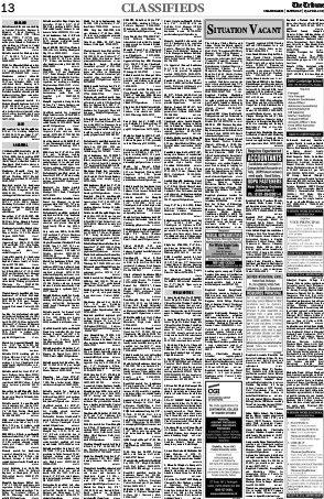 The Tribune-TT_15_April_2017