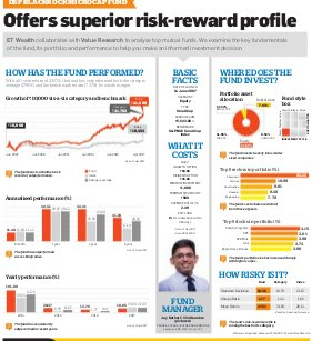 The Economic Times Wealth-20170417_ET-Wealth