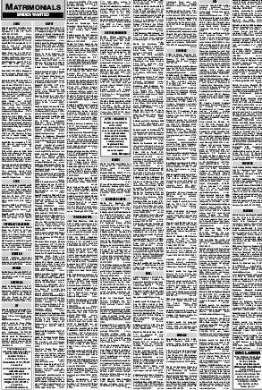The Tribune-TT_22_April_2017