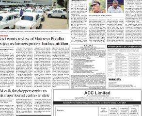 Lucknow-April 22, 2017