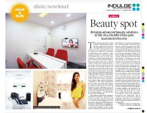 Indulge - Coimbatore-28042017