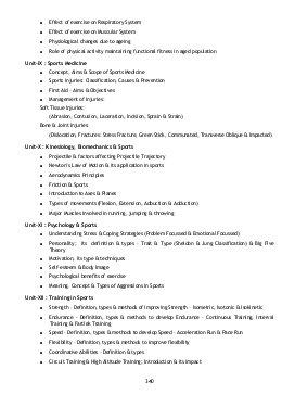 CBSE-CBSE Class 12 Physics Education Syllabus 2017-18