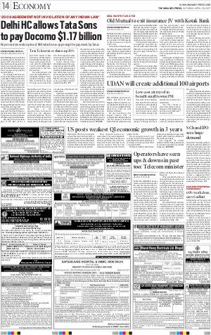 Lucknow-April 29, 2017