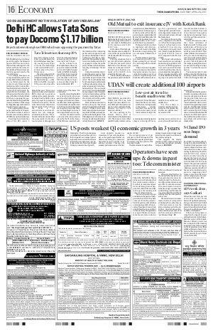 Ahmedabad-April 29, 2017