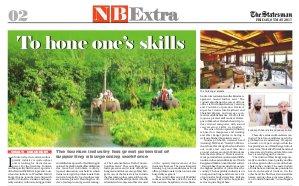 NB-Extra-5th May 2017