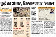 Lucknow Hindi ePaper, Lucknow Hindi Newspaper - InextLive-10-05-17
