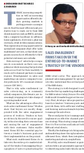 SME WORLD-30 May, 2013