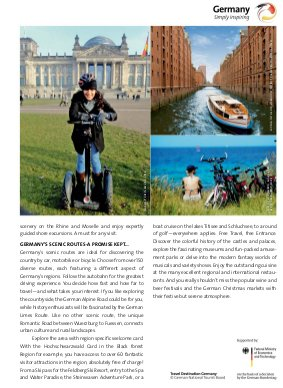 Travel Plus-India Today Travel Plus-June 2013