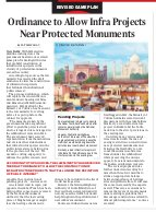 The Sunday Standard - Delhi-14-05-2017