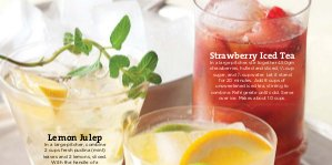 Good Housekeeping-Good Housekeeping-June 2013