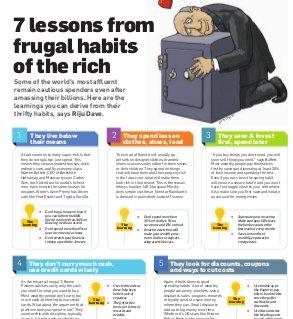 The Economic Times Wealth-20170515_ET-Wealth