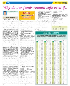 Hyderabad District-19-05-2017
