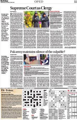 The Tribune-TT_20_May_2017