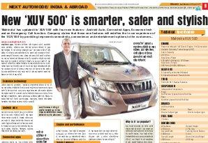 Lucknow Hindi ePaper, Lucknow Hindi Newspaper - InextLive-22-05-17