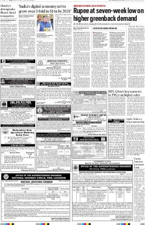 Chandigarh-May 24, 2017