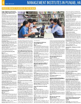 Education Special 2017-Education_26_May_2017