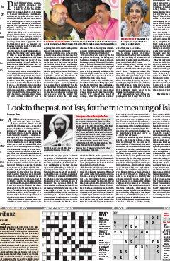 The Tribune-TT_27_May_2017