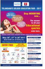 Telangana Main-27 May 2017