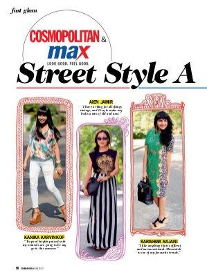 Cosmopolitan-Cosmopolitan-June 2013