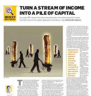 The Economic Times Wealth-20170605_ET-Wealth