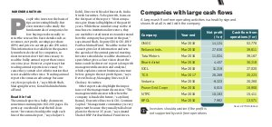 The Economic Times Wealth-20170619_ET-Wealth