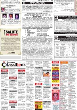 Pune-June 23, 2017