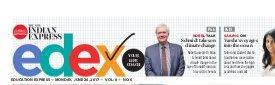 EDEX-26-06-2017