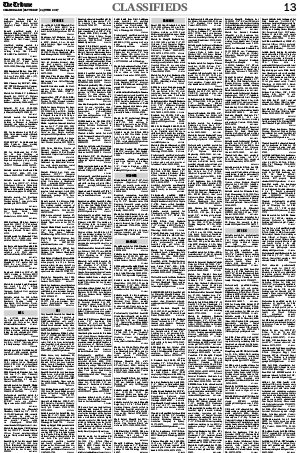 The Tribune-TT_24_June_2017