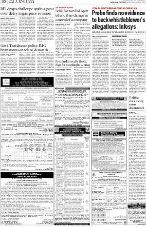 Chandigarh-June 24, 2017