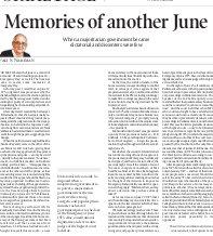Delhi-June 26, 2017