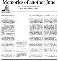 Ahmedabad-June 26, 2017