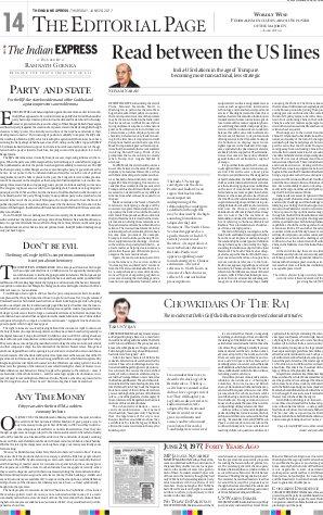 Chandigarh-June 29, 2017