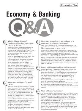 Banking Guru English-Banking Guru - June 2017