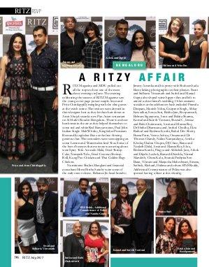 Ritz-July 2017
