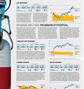The Economic Times Wealth-20170710_ET-Wealth