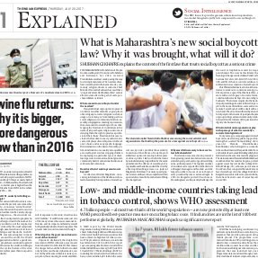 Mumbai-July 20, 2017