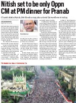 Lucknow-July 22, 2017