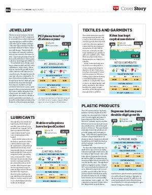 The Economic Times Wealth-20170724_ET-Wealth
