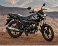 Bike India-July 2013