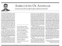 Ahmedabad-August 2, 2017