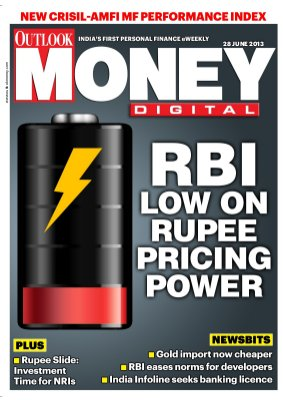 Outlook Money Digital-28 June 2013