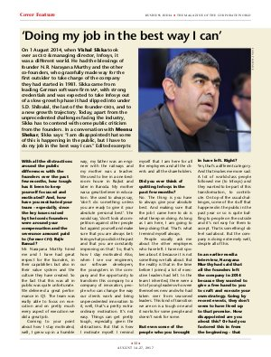 Business India-Business India (August 14-27, 2017)
