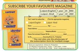 Lotpot English-315