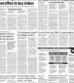 Ahmedabad-August 17, 2017