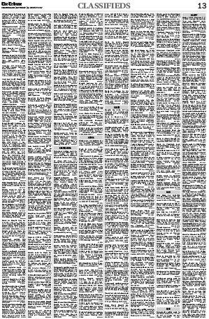 The Tribune-TT_19_August_2017